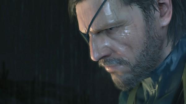 Kojima memperlihatkan 12 menit demo gameplay MGS Vd i TGS 2013. Ada begitu banyak inovasi yang memperlihatkan cita rasa MGS yang berbeda dibandingkan seri sebelumnya.