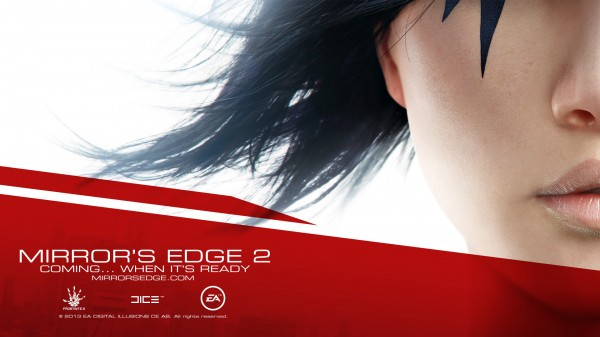 mirror edge 21