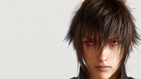 Square Enix masih belum memastikan akan merilis FF X versi PC atau tidak. Salah satu pertimbangan? Mereka percaya bahwa sebagian besar PC yang dimiliki gamer tidak akan mampu menjalankan game ini secara optimal. Walaupun demikian, mereka tetap ingin melihat animo dari komunitas gamer PC sendiri sebelum memutuskan apakah game ini akan di-port atau tidak.
