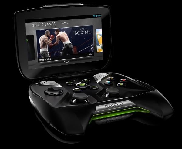 Mengikuti keinginan gamer, NVIDIA akhirnya memotong harga yang ia patok untuk NVIDIA Shield dari USD 350 menjadi USD 299.