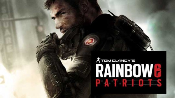 Dengan kehadiran Siege, Ubisoft secara resmi membatalkan eksistensi Rainbow Six: Patriots.