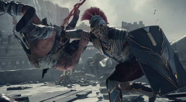 Crytek percaya bahwa jumlah RAM akan menjadi pembatas sekaligus sumber kelemahan Playstation 4 dan Xbox One di masa depan.