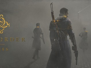 the order 18861