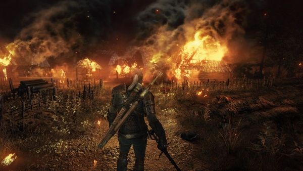 the witcher 3 wild hunt new1