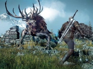 the witcher 3 wild hunt new2