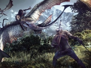 the witcher 3 wild hunt new3
