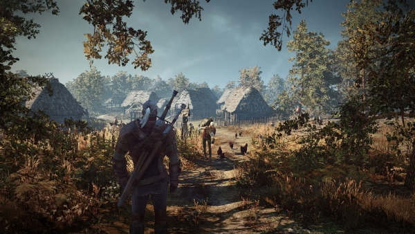 the witcher 3 wild hunt new4