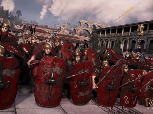 total war rome ii1