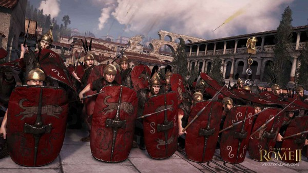 total-war-rome-ii