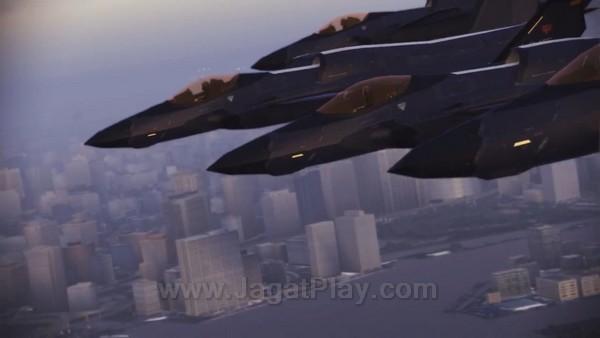 Ace Combat Infinity (11)