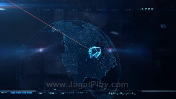 Ace Combat Infinity (2)
