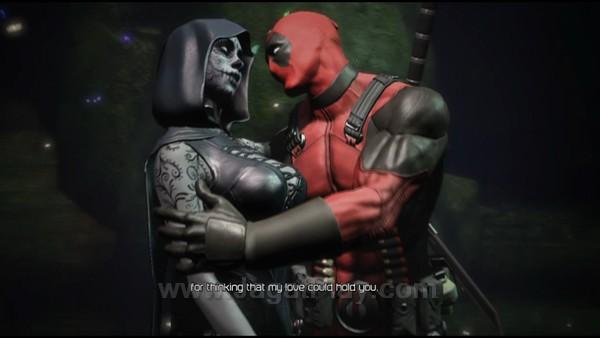 Deadpool (169)