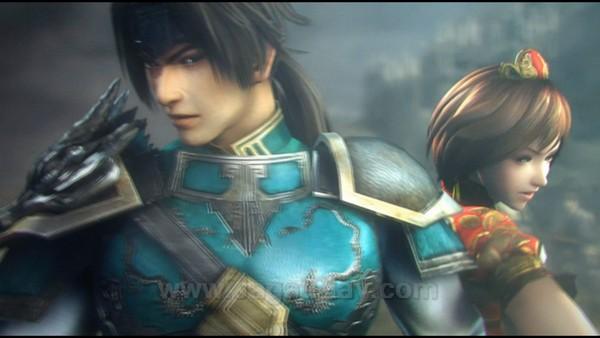 Dynasty Warriors 8 (1)