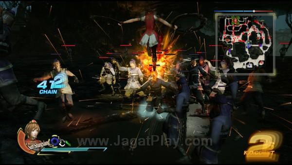 Dynasty Warriors 8 (45)