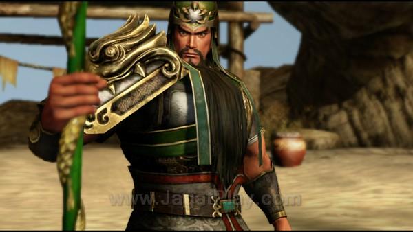 Dynasty Warriors 8 (51)