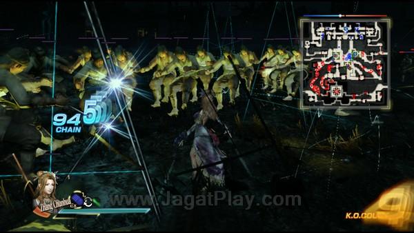 Dynasty Warriors 8 (78)