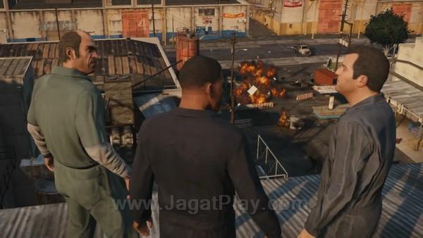 GTA V gameplay (13)