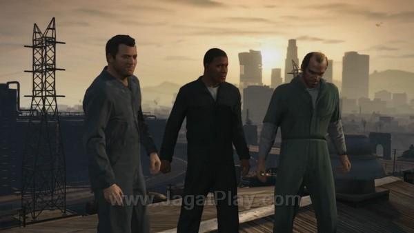 GTA V gameplay (14)