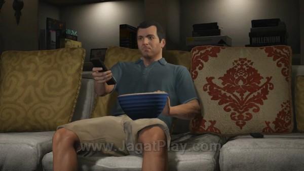 GTA V gameplay (15)