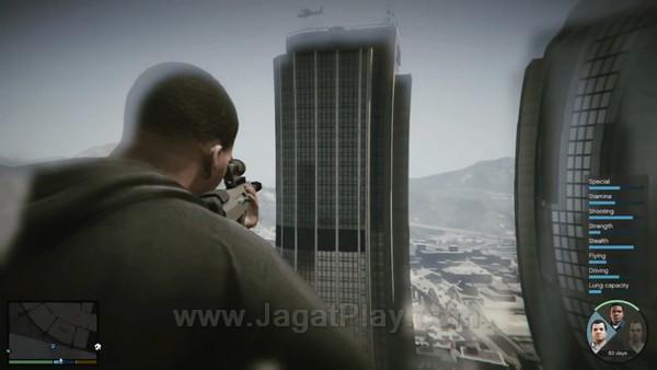 GTA V gameplay (21)