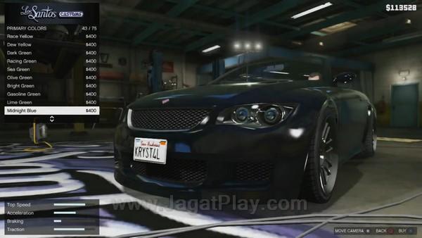 GTA V gameplay (28)