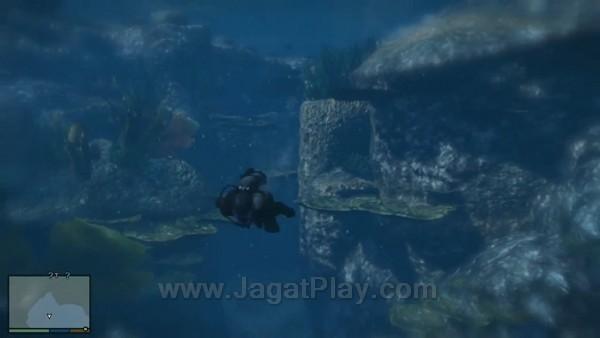 GTA V gameplay (33)