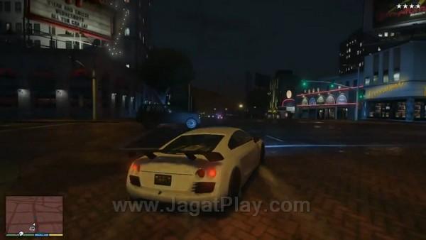 GTA V gameplay (38)