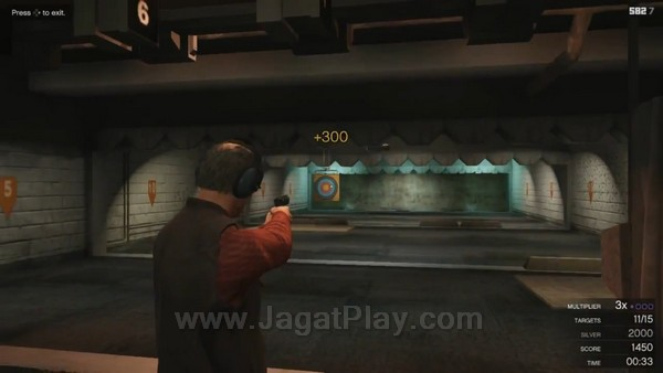 GTA V gameplay (39)