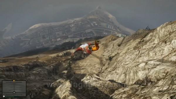 GTA V gameplay (42)