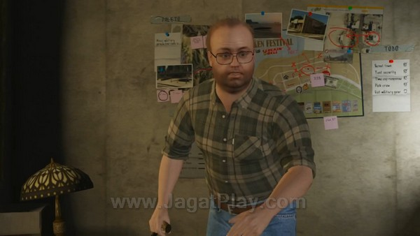 GTA V gameplay (44)