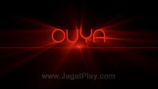 OUYA user interface (2)