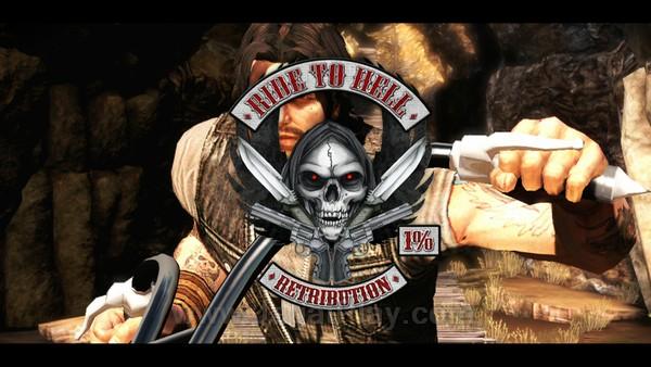 Ride to Hell - Retribution (12)