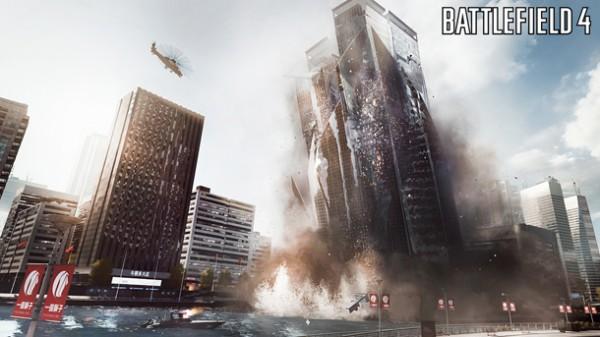 battlefield 4 screenshot new1
