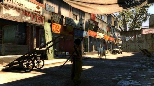 Tidak hadir di E3 2013, Ubisoft akhirnya angkat bicara soal Beyond Good & Evil 2.