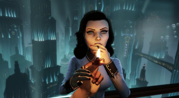 elizabeth burial at sea1