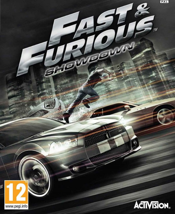 fast-and-furious-showdown-c