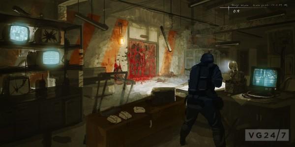 Aeria Games mengkonfirmasikan kehadiran F.E.A.R Online. Walaupun belum memberikan tanggal rilis resmi, Aeria mulai membuka pendaftaran untuk masa closed beta.