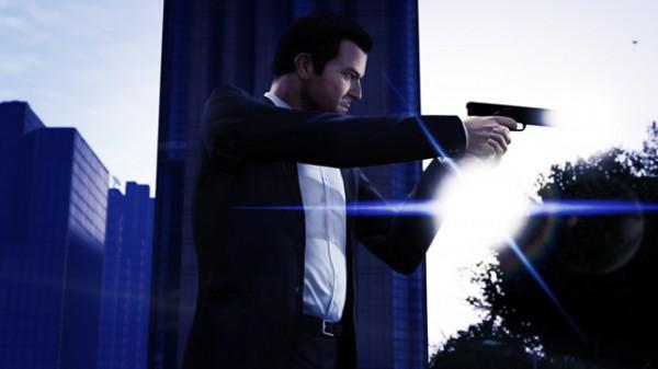 Menurut beragam sumber terpercaya yang diklaim oleh situs gaming Eropa yang cukup kredibel - Eurogamer, Rockstar akan merilis GTA V versi PC di kuartal pertama tahun 2014 mendatang.