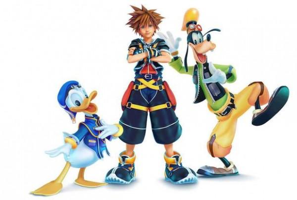 Tetsuya Nomura mengemukakan ketertarikannya untuk membawa dunia Marvel dan Star Wars untuk Kingdom Hearts 3. Walaupun demikian, kebijakan dan pertaruran Disney yang begitu terbatas membuatnya tidak mungkin melakukan hal ini begitu saja.