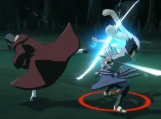 naruto shippuden ultimate ninja storm 3 full burst1
