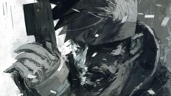 David Hayter - pengisi suara Snake di seri MGS sebelum MGS V mengaku tak tertarik untuk bekerjasama lagi dengan Kojima di masa depan.
