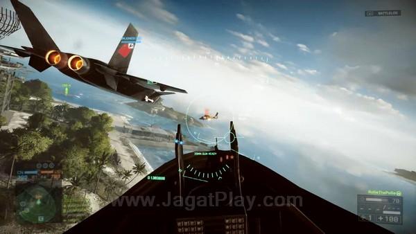 Battlefield 4 gamescom 2013 (14)