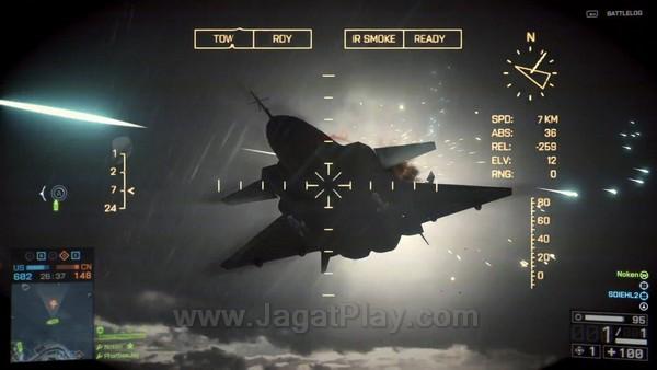 Battlefield 4 gamescom 2013 (20)