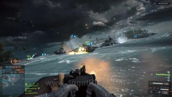 Battlefield 4 gamescom 2013 (21)