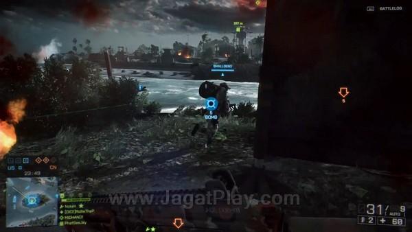 Battlefield 4 gamescom 2013 (25)