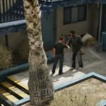 GTA Online 10