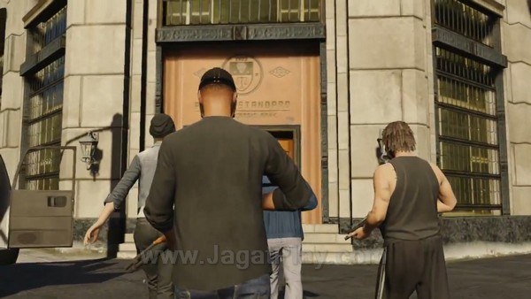 GTA Online (15)