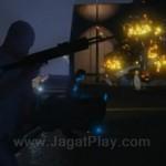 GTA Online 21