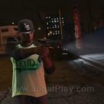 GTA Online 24