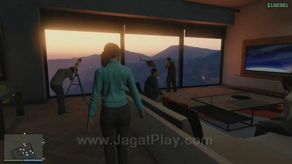 GTA Online (26)
